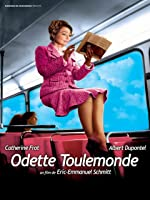 Odette Toulemonde (English Subtitled)