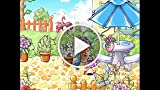 Fancy Nancy Tea Party Time - Trailer