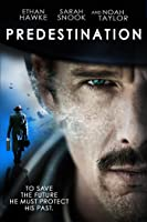 Predestination [HD]