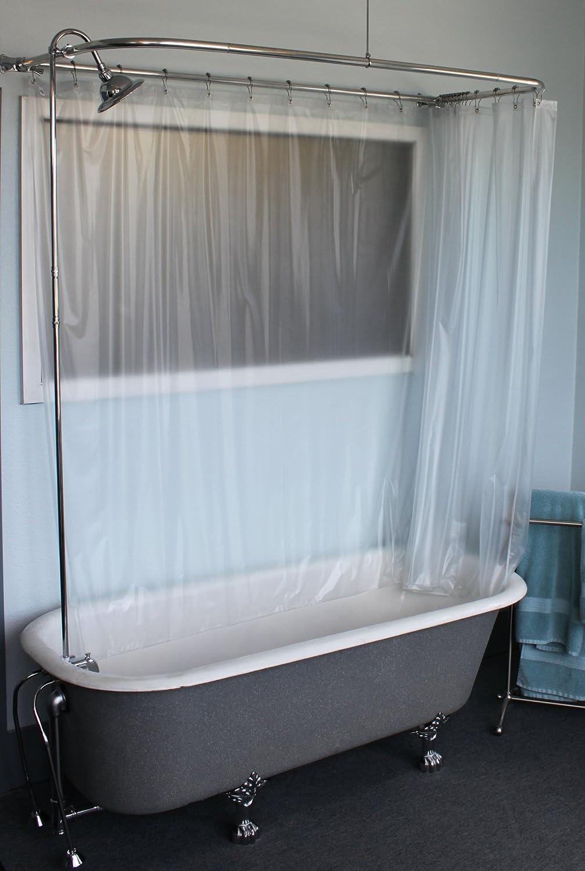 baeras con patas grifera mamparas de bao y accesorios el punto de bath