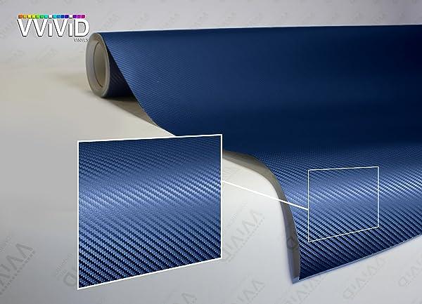 Zirgo 316617 Heat and Sound Deadener for 71-72 Ventura Floor Stg3 Kit