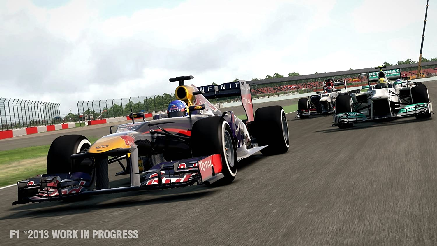 Download F1 2013 Complete Edition XBOX360-COMPLEX