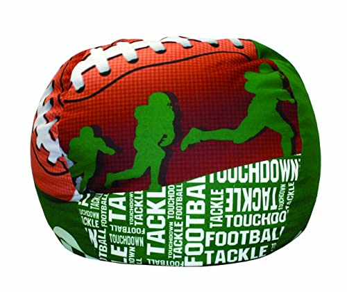 football furniture bean bag chair