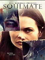 Soulmate [HD]