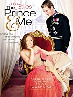 The Prince and Me [HD]