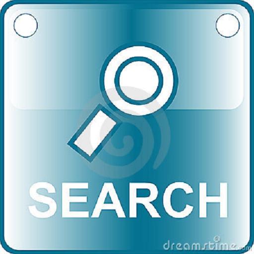 Google search plus