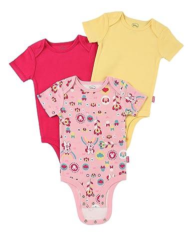 Disney Baby Bodysuit Onesie