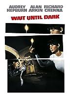 Wait Until Dark [HD]