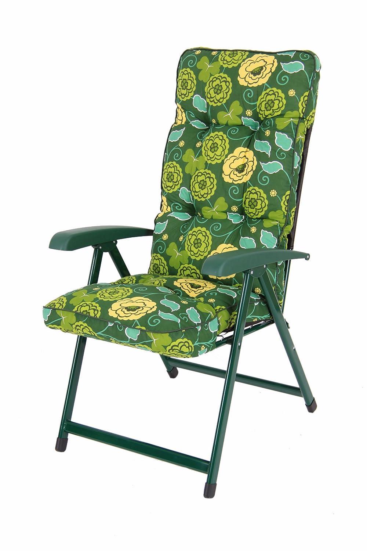 Dajar 460203 Sessel Lena, grün kaufen