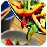 Paleo Diet Food List - Paleo Recipes