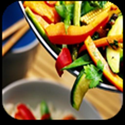 Paleo Diet Food List - Paleo Recipes front-108965