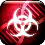 Plague Inc. ~ Miniclip.com
