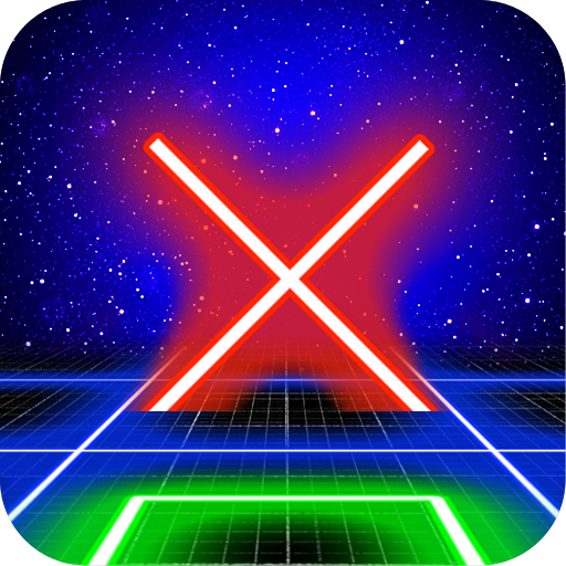 tic-tac-toe-glow-by-tmsoft