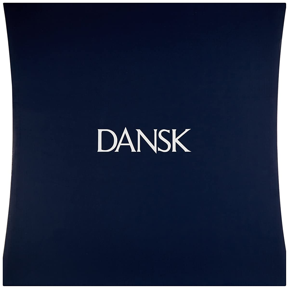 Dansk Wood Classics 16-Inch Round Salad Bowl