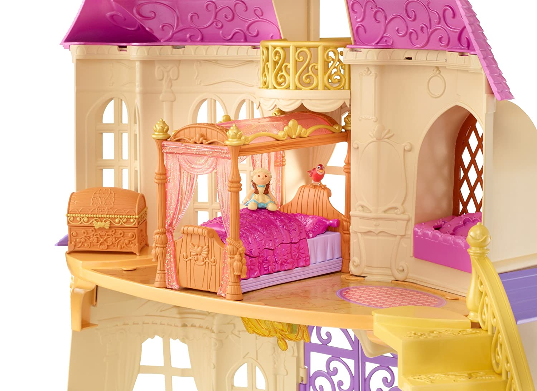 Disney Princess Sofia the First Talking Sofia Huge Doll ...