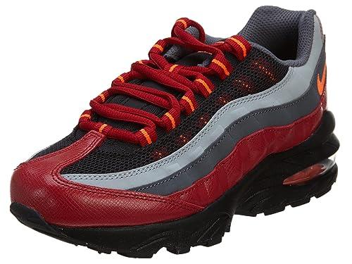 Boys Preschool Nike Huarache Run Running Shoes