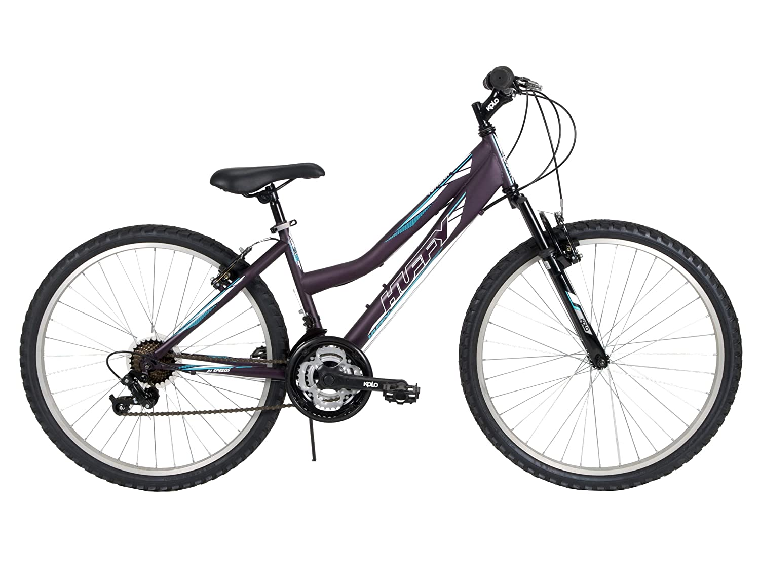 Bikes For Women 26 Inch Huffy Bicycle Company Women s