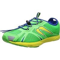 Newton Tri Racer Mens Shoes