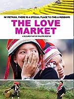 Love Market (English Subtitled)