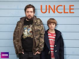 Uncle, Season 1