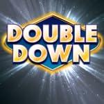 DoubleDown Casino - Free Vegas Slots,...