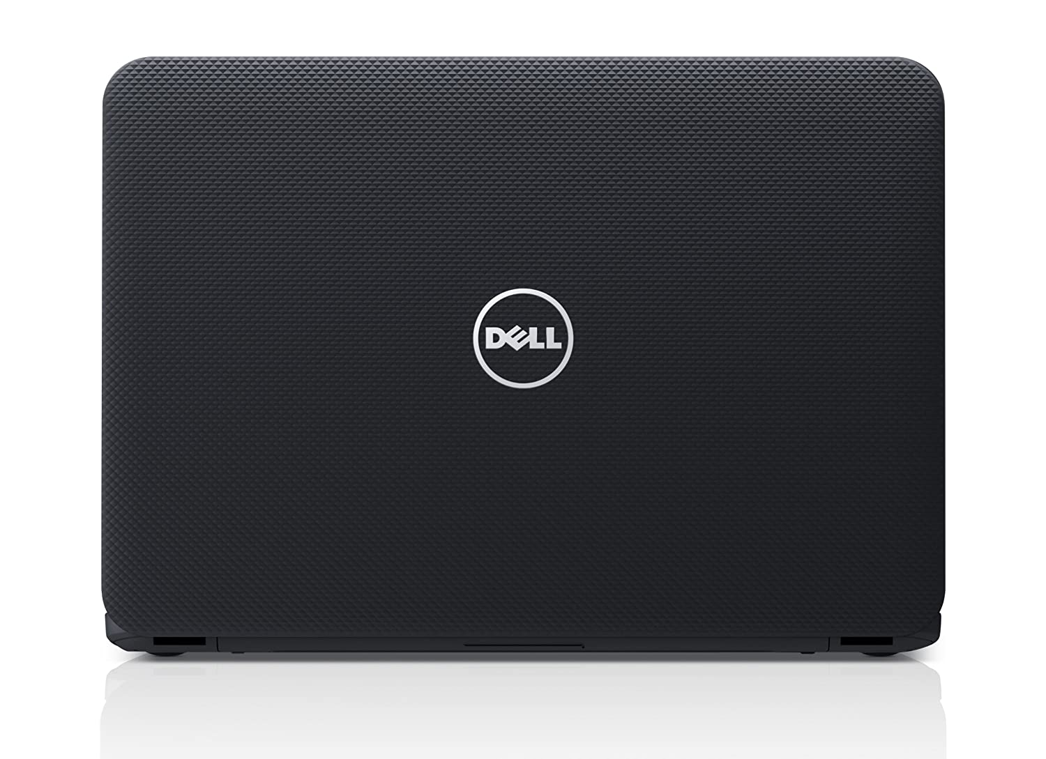 Dell-Inspiron-15-i15RV-6190BLK-15-6-Inch-Laptop-Black-Matte-with-Textured-Finish-