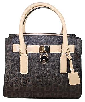 PICARD Hitec Flap Crossover Bag Umhängetasche Tasche Navy Blau Neu