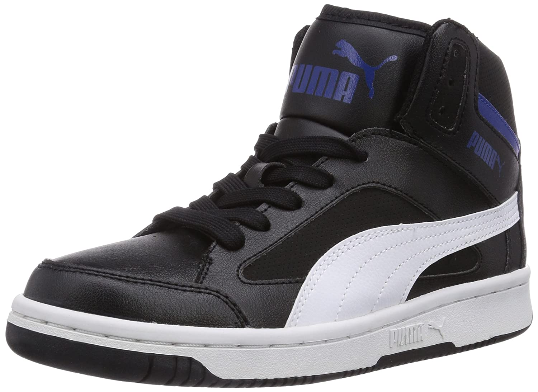 puma casual shoes below 1500 - Grandt's