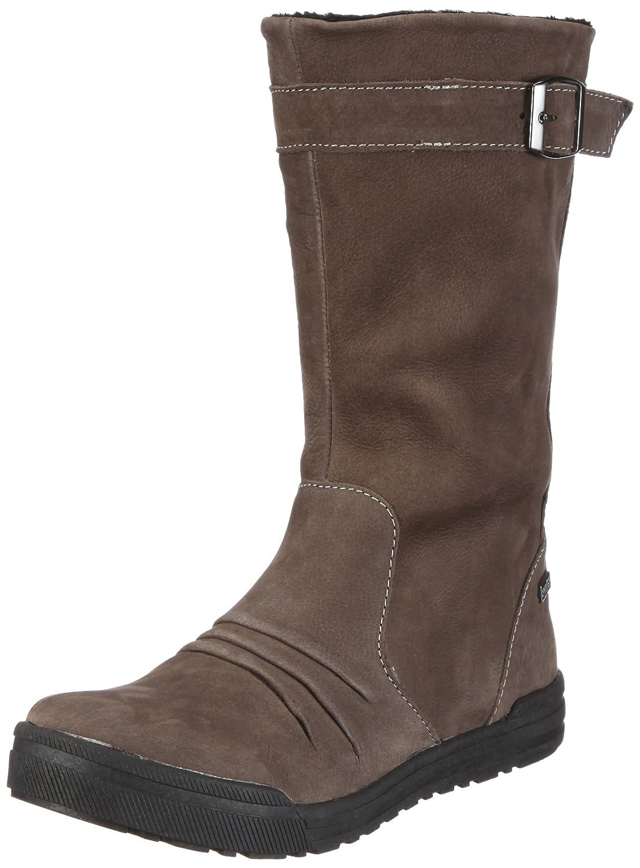 Indigo Schuhe 466 507 Mädchen Stiefel