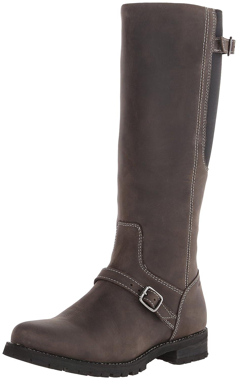 Ariat Women's Stanton H20 Riding Boot ariat man1 cowboy boots