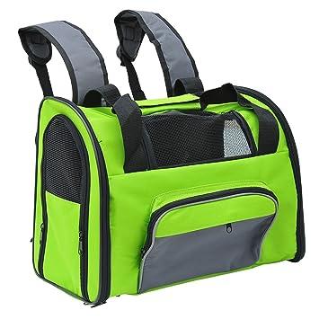 Pet Carrier Shoulder Bag 3