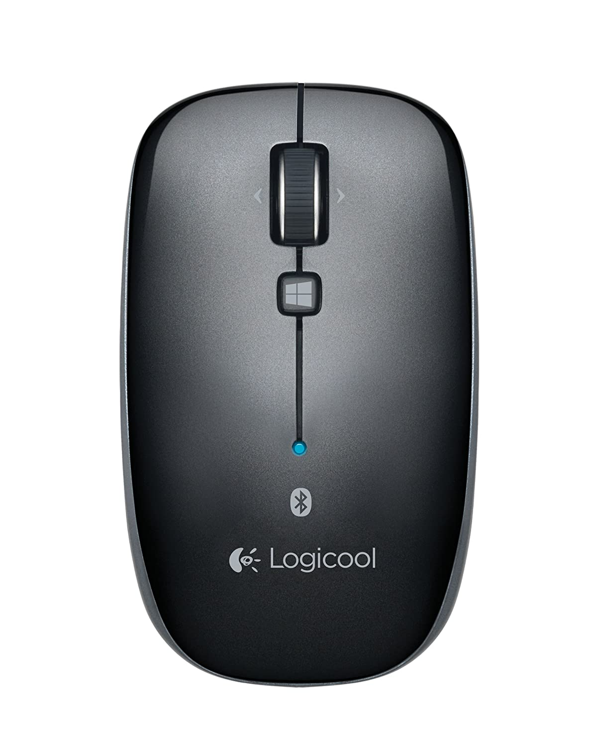 Logicool Bluetooth Mouse M557 M557GR