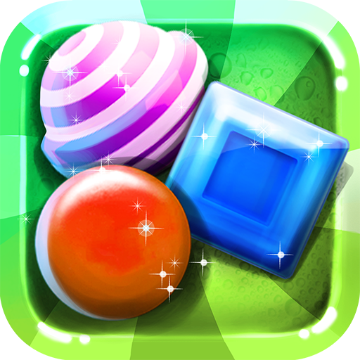 Soda Pops: Match 3 For Kindle Fire (Candy Soda Pop Blast compare prices)