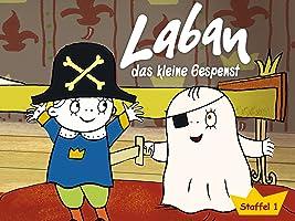 Laban - Staffel 1