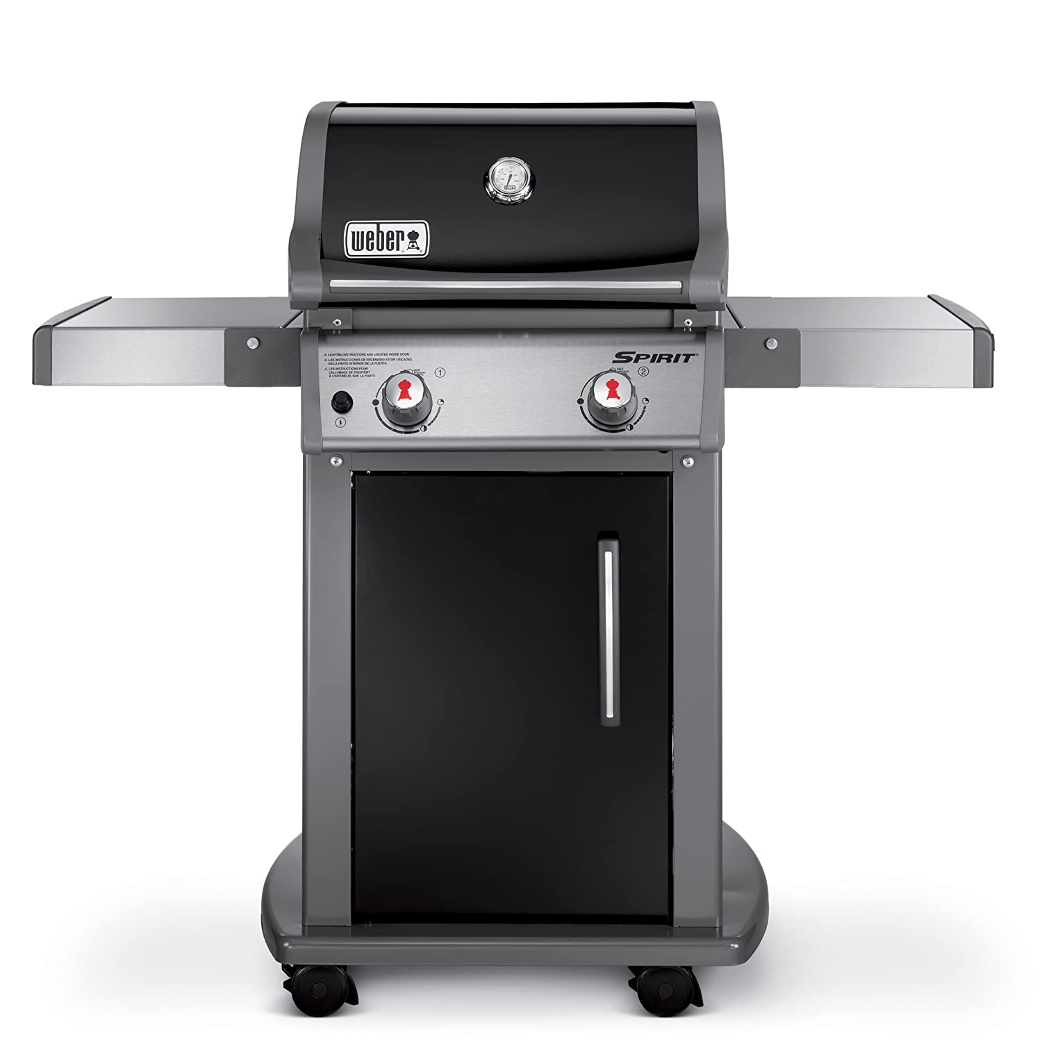 convert weber grill from natural gas to propane. Black Bedroom Furniture Sets. Home Design Ideas