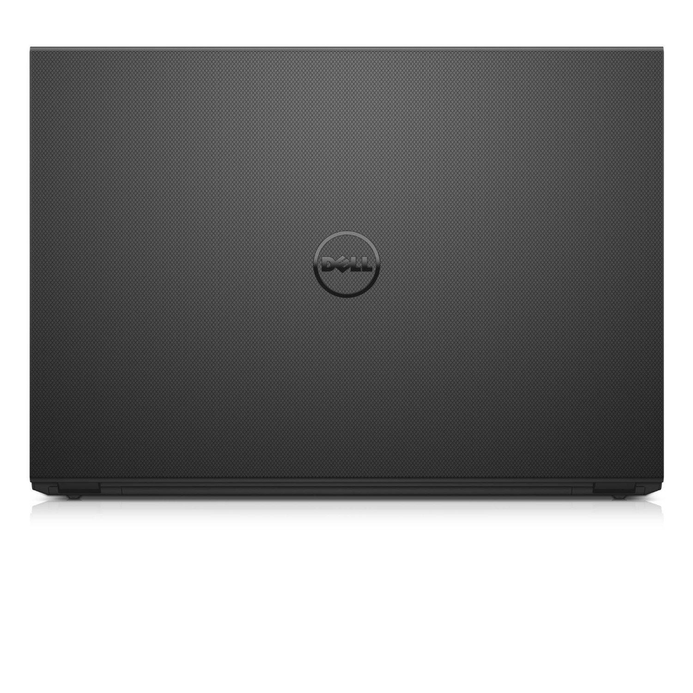 Dell-Inspiron-15-6-Laptop-Computer-15-6-inch-HD-LED-Backlit-Display-3rd-Gen-Intel-Dual-Core-i3-3217U-Processor-6GB-DDR3-RAM-500GB-HDD-DVDRW-Windows-7-Professional