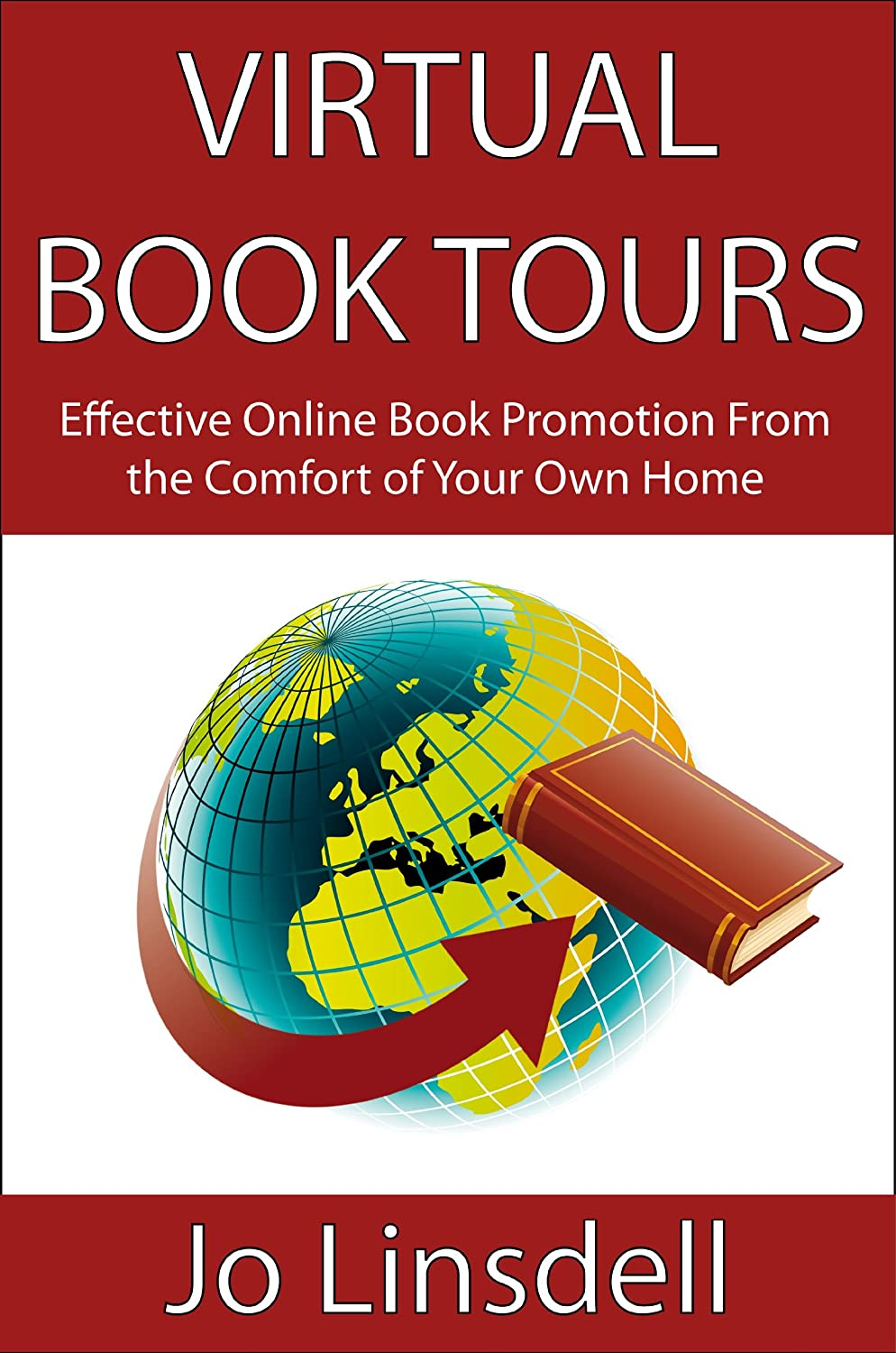 BSCovervirtualbooktours