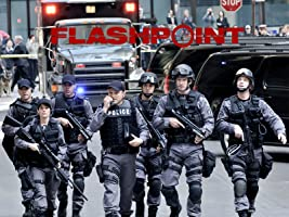 'Flashpoint Season 1' from the web at 'http://ecx.images-amazon.com/images/I/81tdYvajcYL._UY200_RI_UY200_.jpg'