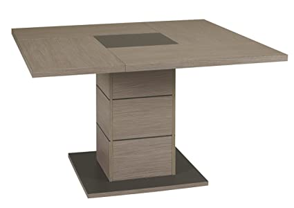 Gautier Ana Square Table