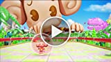 Super Monkey Ball: Banana Blitz - Announce