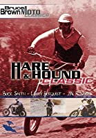 Bruce Brown Moto Classics: Hare and Hound Classics