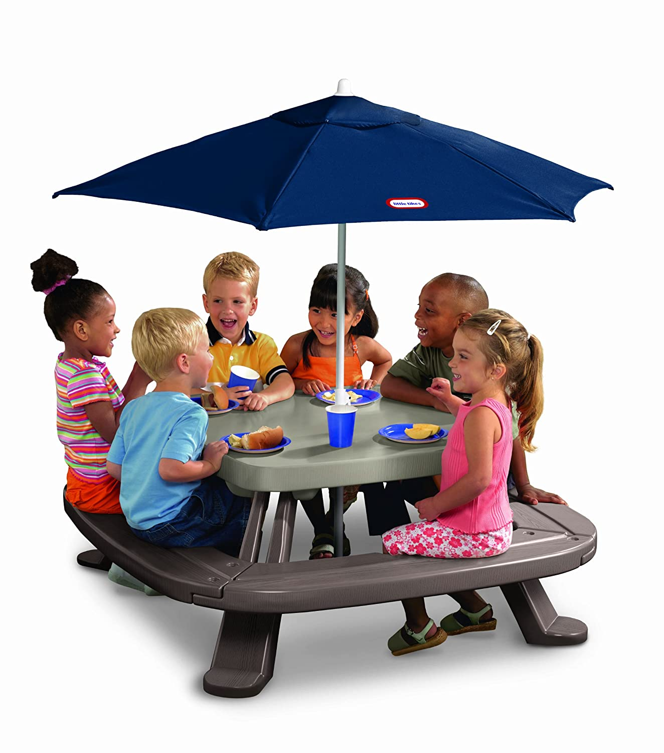 picnic tables for kids. Black Bedroom Furniture Sets. Home Design Ideas