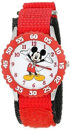 Disney W001573 Óra