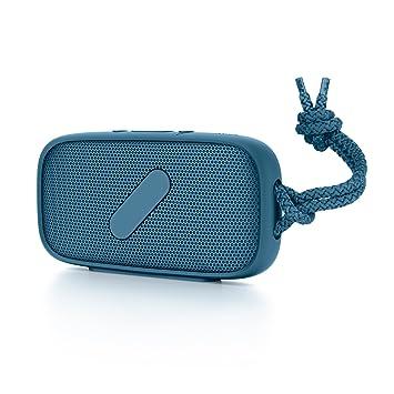 NUDEAUDIO PS039 MOVE Super M Enceintes PC / Stations MP3