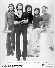 Image of Golden Earring