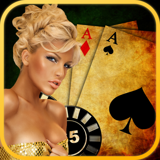 adult-poker-strip-tease-rules