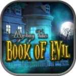 Mystery Tales Book Of Evil