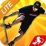 Mike V: Skateboard