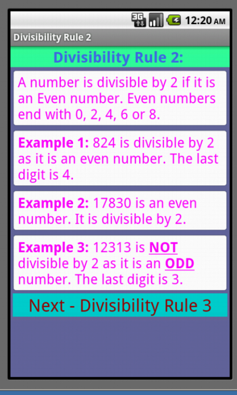 how to know withheld number