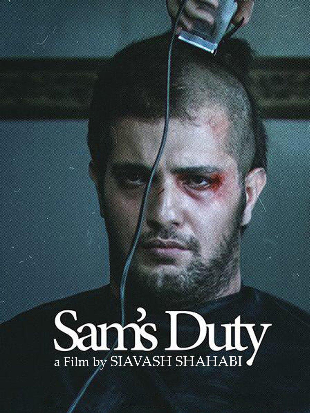 Sam's Duty